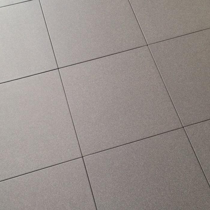 Garagevloertegels 30 30 cm pp antraciet tegels for Kommode 30 x 30